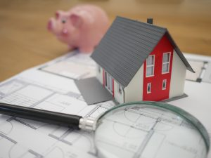 professional conveyancing services